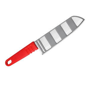 MSR® Alpine™ Chef's Knife