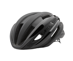 Giro Synthe - Black
