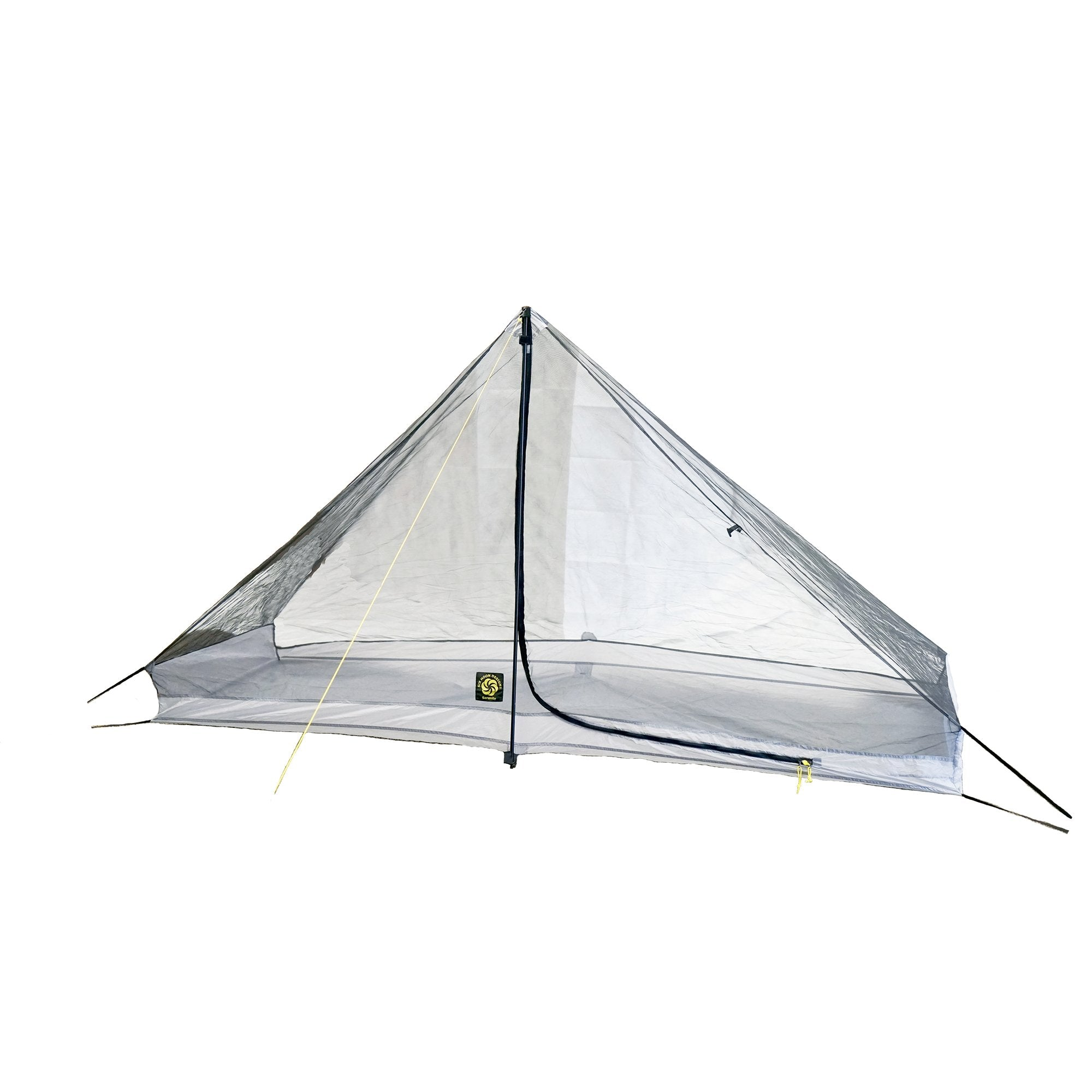 Six Moon Designs Serenity Net Tent