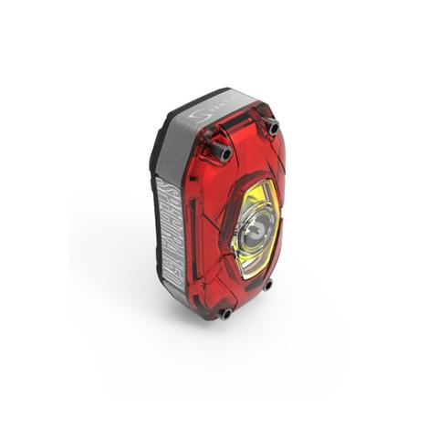 Serfas Spectra 300 Tail Light