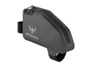 Apidura Expedition Top Tube Pack, 1 Litre