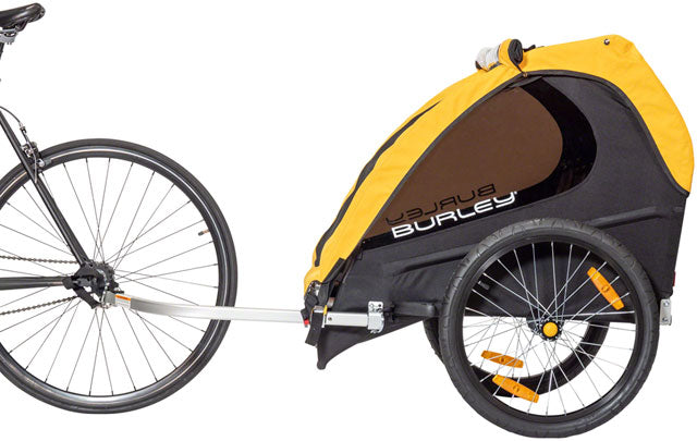 Burley Bee Child Trailer