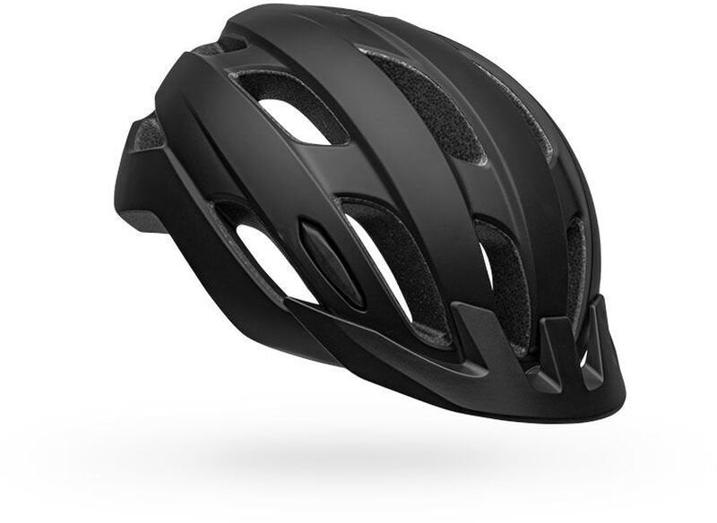 Bell Trace Helmet With MIPS