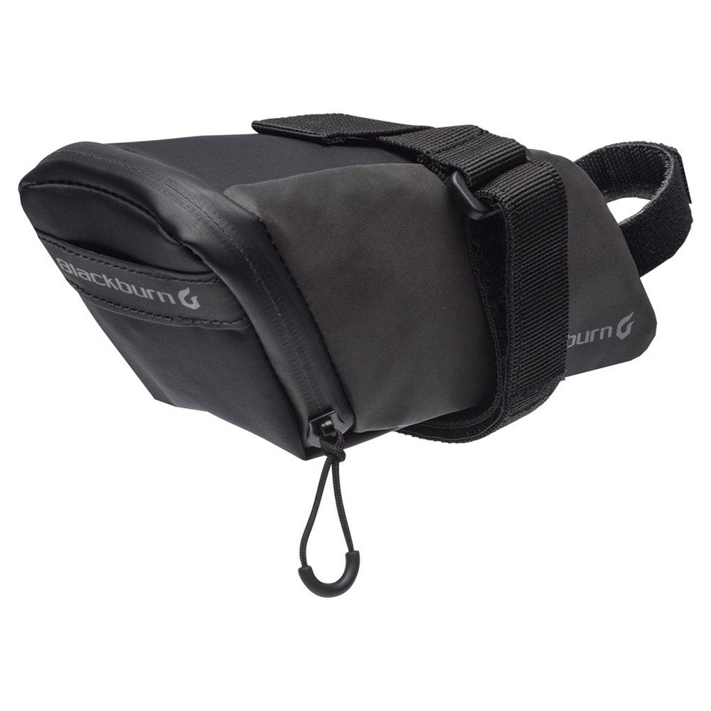 Blackburn Grid Bag