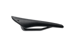 Brooks Cambium C13 Carbon