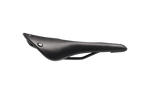 Brooks Cambium C17 Carved All Weather - Black