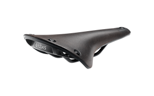 Brooks Cambium All Weather C17 - Brown
