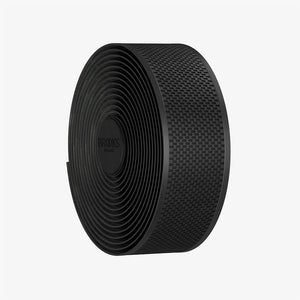 Brooks Cambium Rubber Bar Tape - Natural Rubber