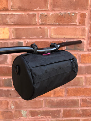 Swift Industries Bandito Handlebar and Saddle Bag