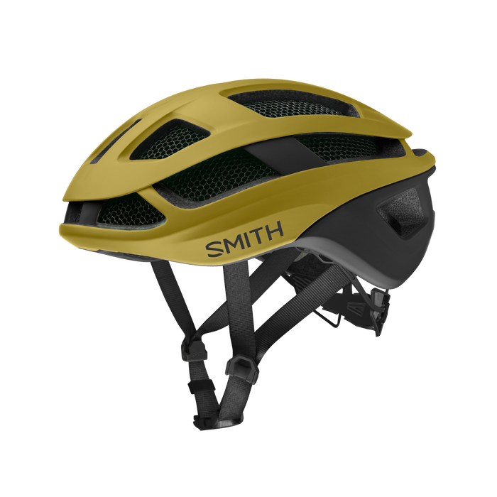 Smith Trace Helmet