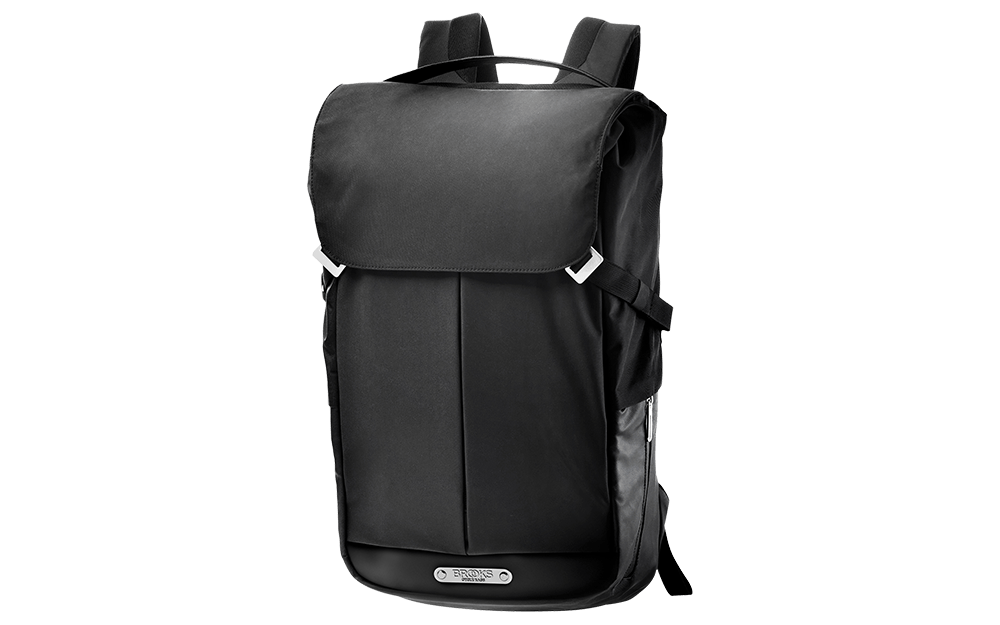 Brooks Pitfield Backpack 32L Black