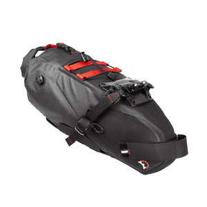 Revelate Spinelock 10Litre Seat Bag