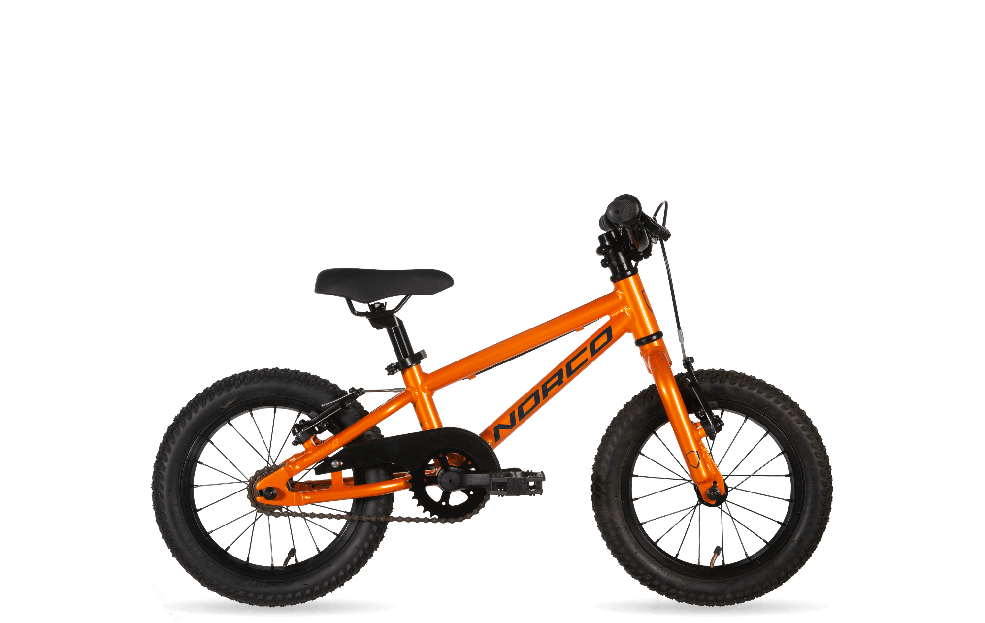 Norco Roller 14