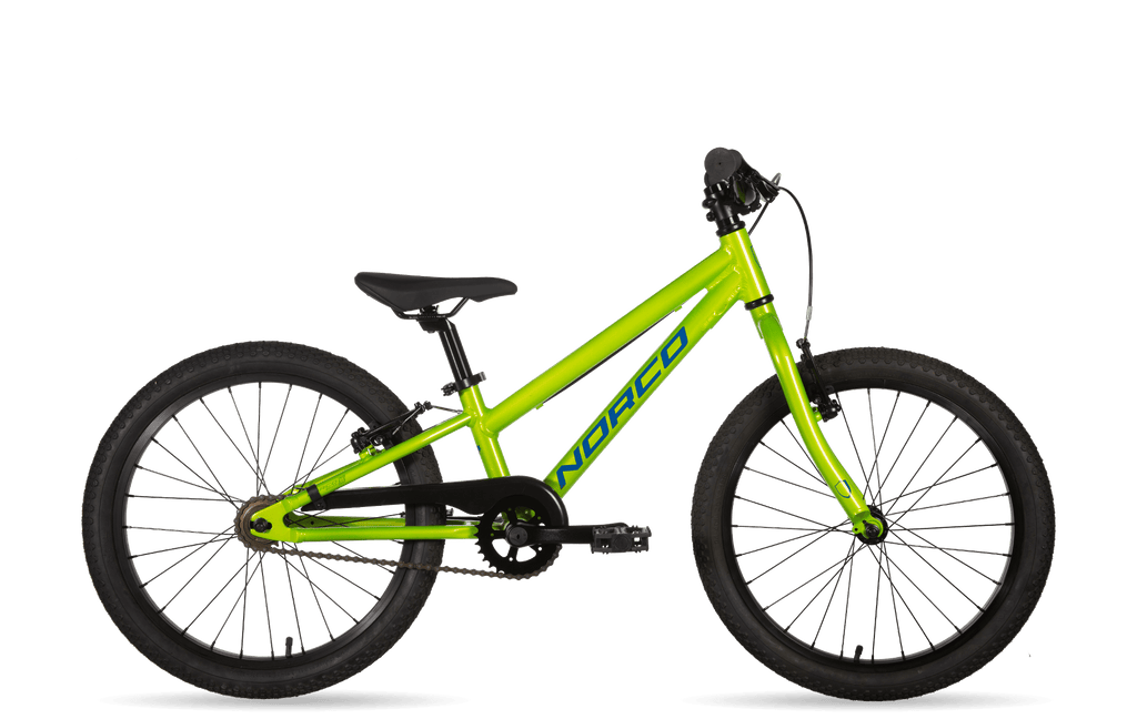 Norco Roller 20