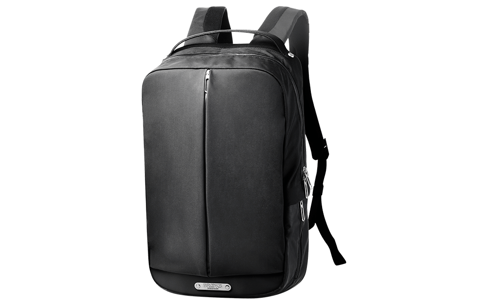 Brooks Sparkhill Backpack - 22L Black