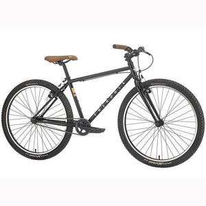Fairdale Flyer - Single Speed