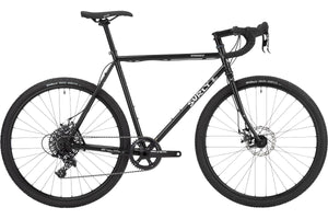 Surly Straggler 650b (Coming Soon)
