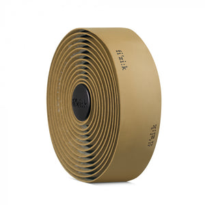 Fizik Bar Tape - Terra - Bondcush Tacky - 3mm