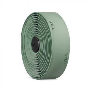 Fizik Bar Tape Terra Bondcush Tacky