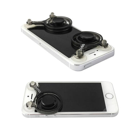 SMARTPHONE TOUCH SCREEN GAMING JOYSTICK