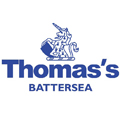 Thomas's Battersea