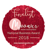 Mpower Finalist 2018: Social Impact category