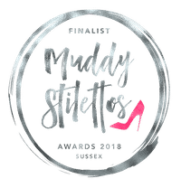 Muddy Stilettos Awards 2018 Finalist: Best Children's Business
