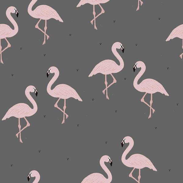 Flamingos | KJF Clothing