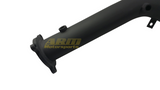 "ARM MOTORSPORTS AUDI A4 B8/B8.5 2.0T  3"" TEST PIPE"