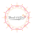 Thread & Button