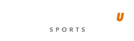Next Level U Sports Inc