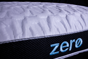 Zero Cooling Support Pillow