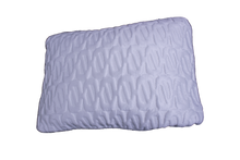 Zero Cooling Comfort Pillow