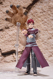 Naruto - Gaara Sand Claw Action Figure - Bandai - S.H.Figuarts - 16cm