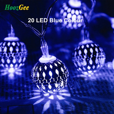 Solar string lights outdoor the favorite entertainment solar string lights outdoor mozeypictures Gallery