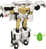 Transformer Collaborative Ghostbusters Ecto-1 Ectotron (Special Import Stock)