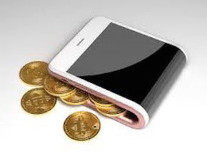 Mobile Wallet Or Hard Cold Storage For Crypto