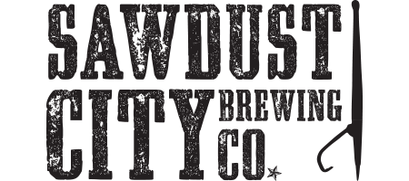 Sawdust City Brewing Co
