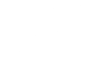 Sawdust City Brewing Company