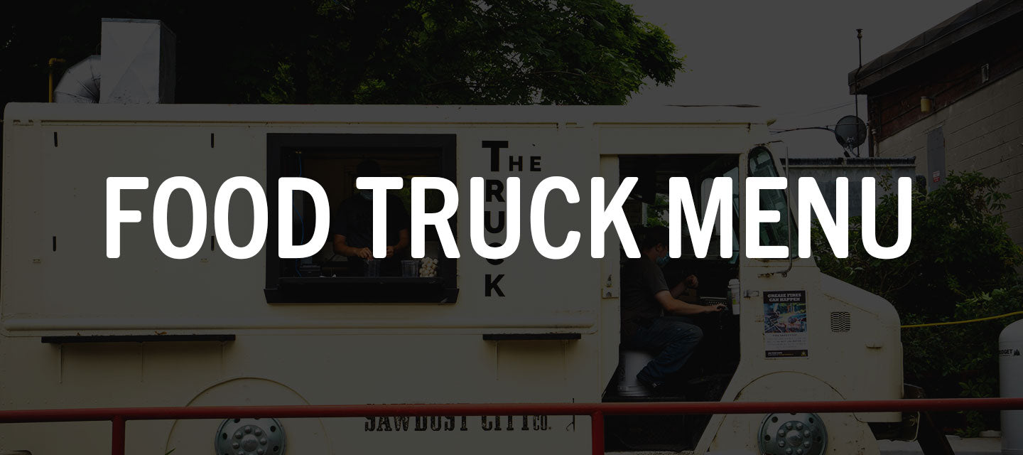 CLICK HERE FOR FOOD TRUCK MENU