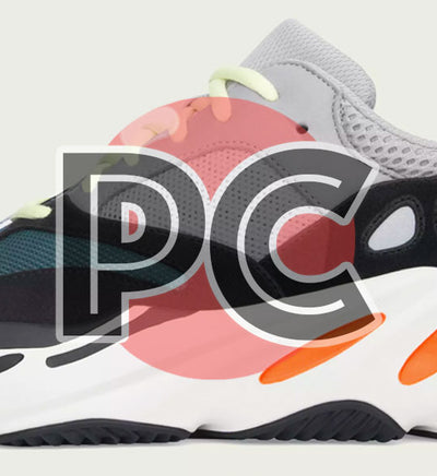 Thursday August 16 Proxies - UK-SNEAKRS Proxies