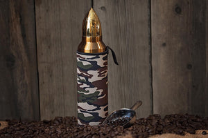 Thermos Bullet 1 Litre