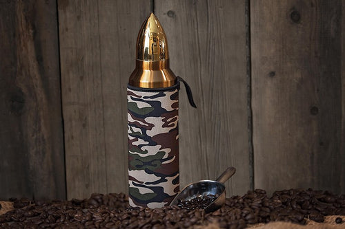 Thermos Bullet 17oz