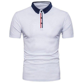Polo French Style