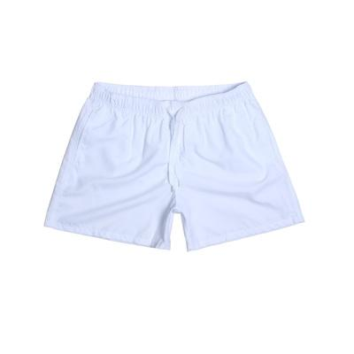 Short de plage collection Eté 2019