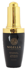 Nigenol - 100% Natural Black Seed Oil