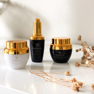 3-Piece Perfecting Gift Set