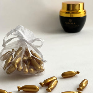 REFILL: Perfecting Night Serum (30 ampoules)