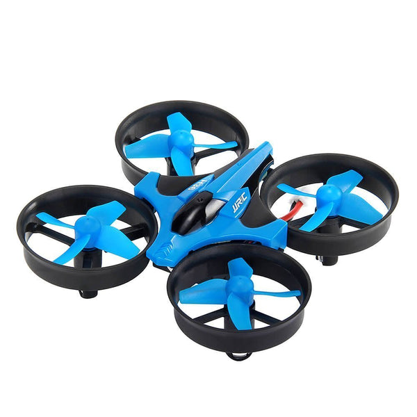 Durable H36 Mini Drone
