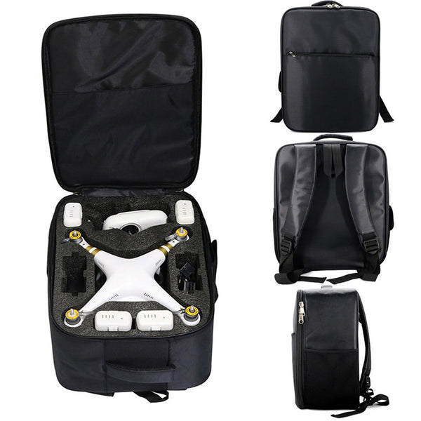 Backpack For DJI Phantom Drones